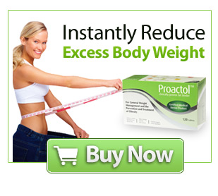 Diet pills reviews Lose weight fast